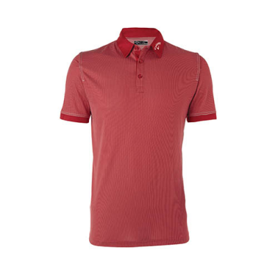 Image of Callaway Hawkeye Polo Shirt