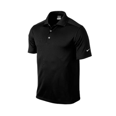 Image of Nike Performance Polo