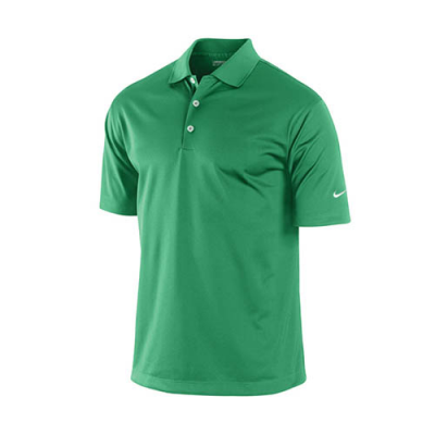 Image of Nike Victory Polo