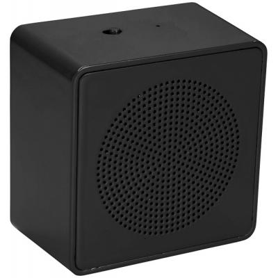 Image of Whammo Bluetooth® Speaker