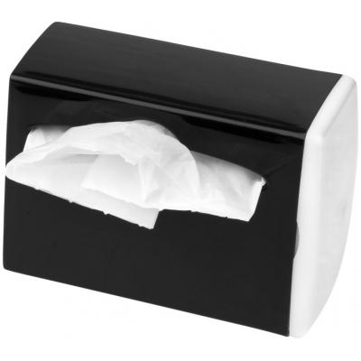 Image of Roadtrip waste bag dispenser