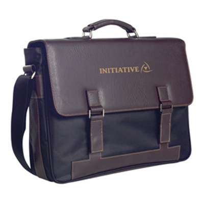 Image of Ambassador Meeting Bag