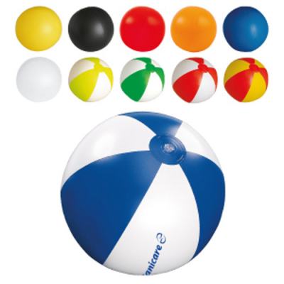 Image of Classic Beach Ball