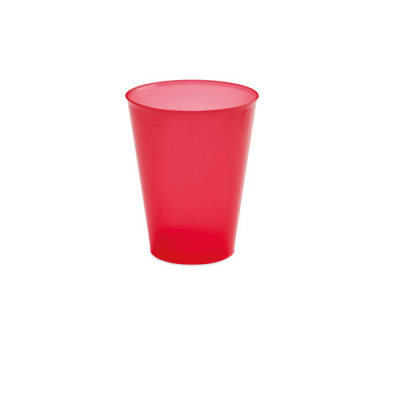 Image of Cup Ginbert