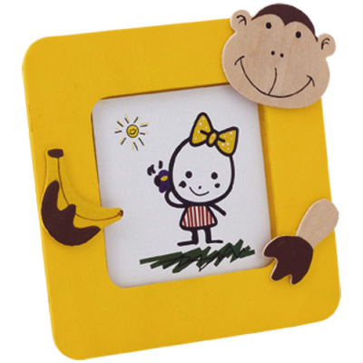 Image of Photo Frame Hanna
