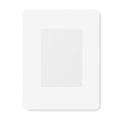 Image of Mousepad Photo Frame Pictium
