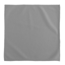 Image of Cleaner Cloth Frimax