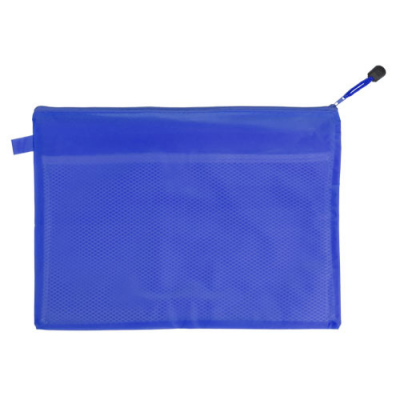 Image of Document Bag Bonx