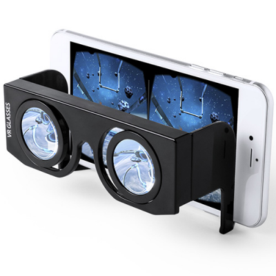 Image of Virtual Reality Glasses Morgan