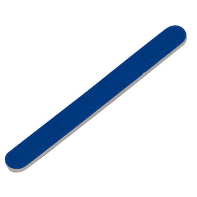 Image of Nail File Alethia