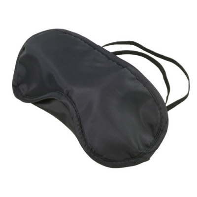 Image of Travel Eye Mask Asleep