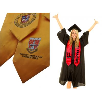 Image of Graduation Stole