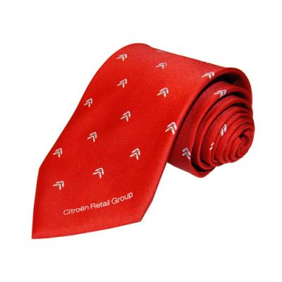 Image of Printed Ties