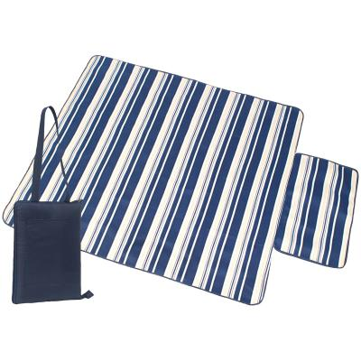 Image of Meadow Picnic Blanket