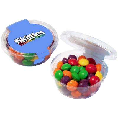 Image of Skittles Midi Eco Pot