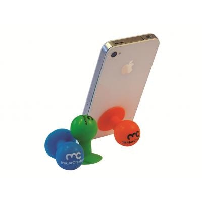 Image of Silicone Phone Poppers