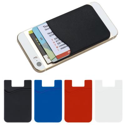 Image of Mobile Phone Wallet