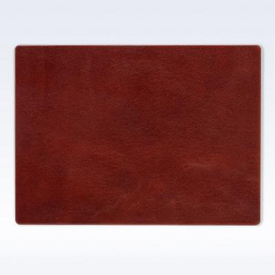 Image of Large Richmond Leather Desk Pad