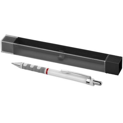 Image of Tikky mechanical pencil
