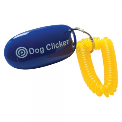 Image of Dog Clicker