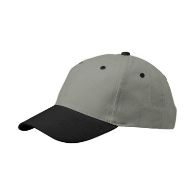 Image of Grip 6 panel cap