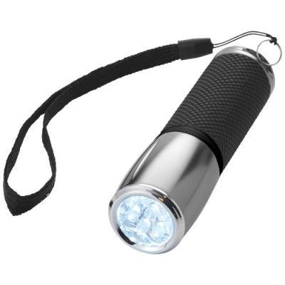 Image of 9 LED torch