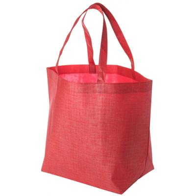 Image of Kansas Non Woven Shopper