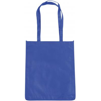 Image of Chatham Shopper Tote