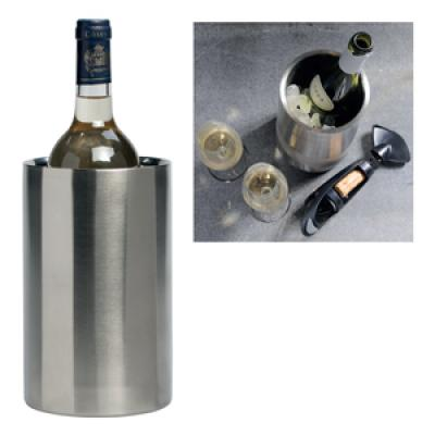 Image of Wine Cooler