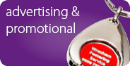 Advertising and Promotional